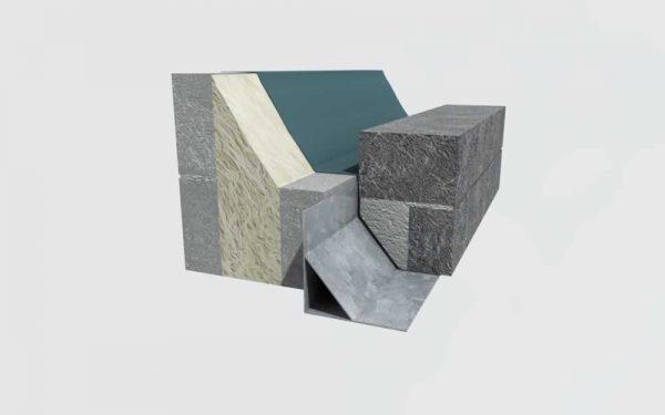 Stone-L-Lintel-Detail